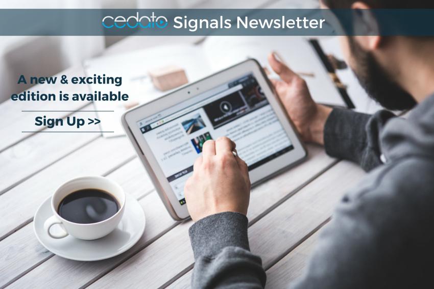 Signals Newsletter (1)