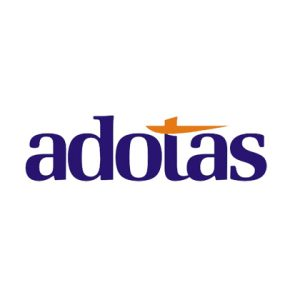 adotas-logo nrewws